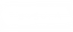Tuusulan kunnan logo